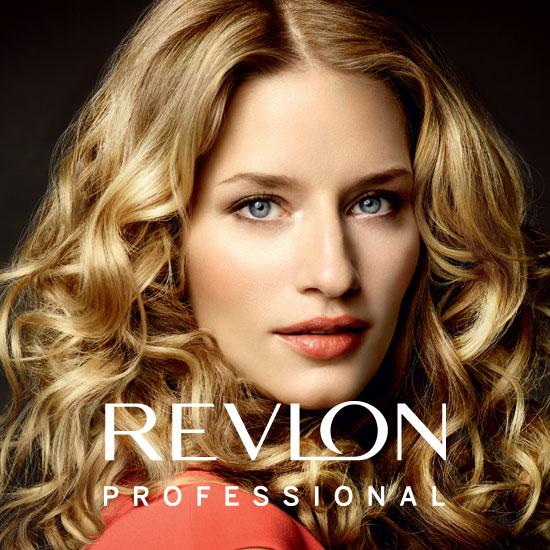 REVLON PROFESSIONNEL