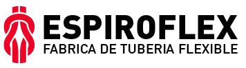 ESPIROFEX